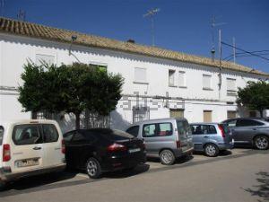 Piso en Ramón y Cajal, 1