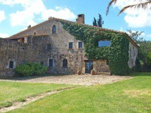 Finca en venta en Cruílles, Monells i Sant Sadurni de l'Heura