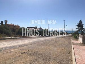Chalet adosado en Urbanització Cap Blanc