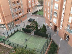 Piso en venta en València