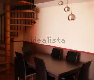 Dúplex en venta en Zaragoza
