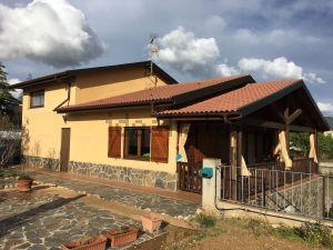 Casa independiente en calle Onze de Setembre, 29