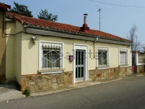 Casa di paese in Trobajo del Camino