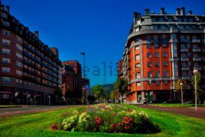 Obra nueva Miribilla - Residencial Jardines De Gernika, Amenabar Promociones San Sebastián