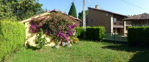 Casa de pueblo en Caserio el Palacio, 100 A