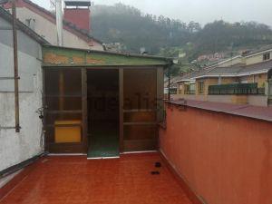 Ático en calle Covadonga, 20