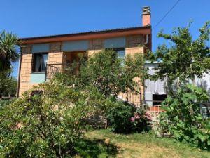 Casa independiente en San Claudio-Trubia-Las Caldas