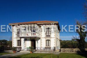 Casa independiente en as341