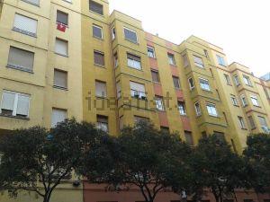 Estudio en calle Baltasar Gracián, 5