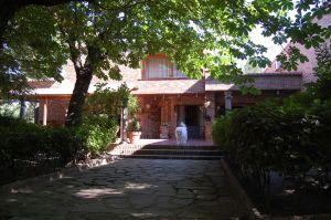 Casa independiente en Urb. las minas Parquelagos - Puente Nuevo