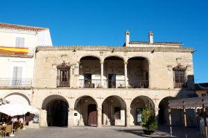 Palacio en venta en Trujillo