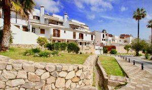 Piso en Torremuelle pueblo andaluz s/n Lc3