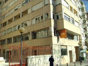 Local en avenida de Granada, 57