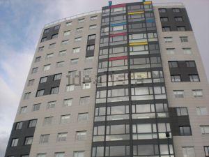 Piso en venta en Vigo