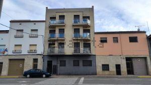 Piso en Avinguda de Lleida
