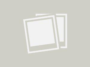 Casa independiente en Santas Martas