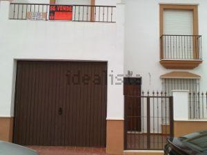 Chalet adosado en Cañada Rosal, 53