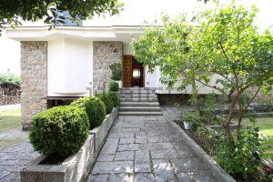 Casa independiente en calle de las Cíes