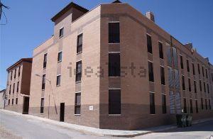 Appartamento in Calle Amparo