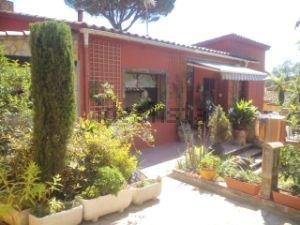 Casa independiente en C/Penedes, 2