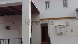 Casa independiente en calle Pablo Picaso, 9