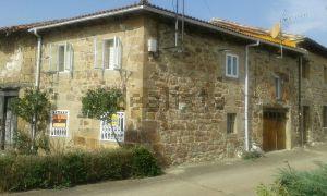 Casa de pueblo en calle Aguilar Vvag, 5