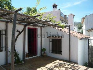 Casa de pueblo en calle castillo, 9