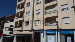 Piso en calle Marqués de Casariego, 30