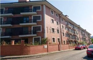 Appartamento in Barrio la Somadilla