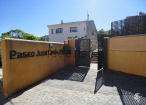 Appartamento in Paseo de Juan Casas s.c.n