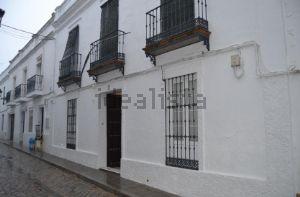 Casa de pueblo en calle Real, 5
