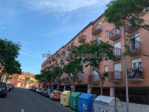 Piso en calle Alcalde Gutiérrez Ceballos