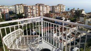 Estudio en Urb. torrox costa Laguna Beach