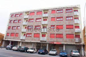 Piso en avenida Ciudad Almeria, 171