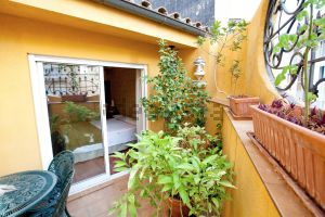 Casa independiente en calle de sant francesc, 31