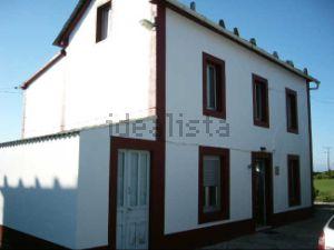 Casa independiente en calle Céltigos, 1