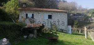 Casa de pueblo en Lugar a Balsada
