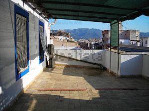 Ático en venta en Murcia
