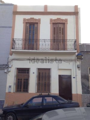 Casa independiente en tarragona, 3