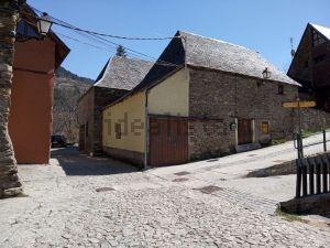Casa de pueblo en calle Carrèr Major