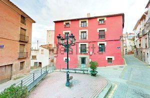 Appartamento in Calle los Hornos