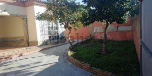 Villa in Area Residenziale c/ cerro del molino Los Gallos - La Coquina