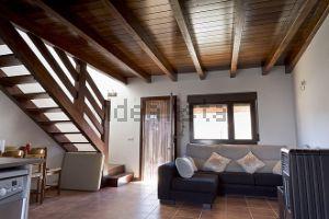 Chalet en venta en Gea de Albarracin