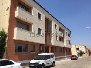 Appartamento a Sudanell