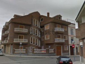 Piso en Carrer Saragossa, 59