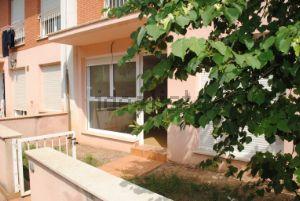 Casa independiente en Renedo