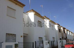 Villa in Arrieros
