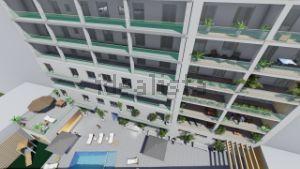 Appartamento in avenida Pérez Galdós, 33