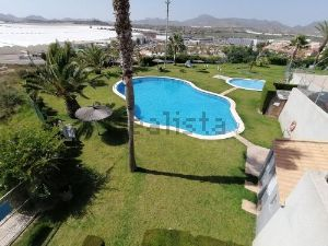 Appartamento in Area Residenziale la cumbre - cuatro plumas quartiere Cuatro Plumas-La Cumbre