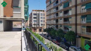 Piso en calle Samuel Ros, Valencia